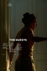 The Guests Trailer