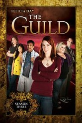 The Guild - Season 3 Trailer
