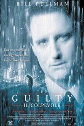 The Guilty Trailer