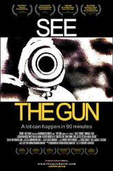 The Gun: From 6 to 7:30 pm Trailer