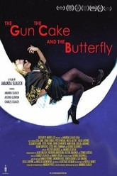 The Gun, the Cake and the Butterfly Trailer