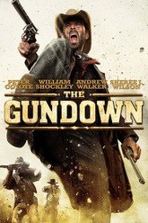 The Gundown Trailer