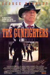 The Gunfighters Trailer