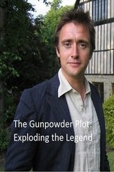 The Gunpowder Plot: Exploding the Legend Trailer