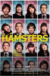 The Hamsters (PG) Trailer
