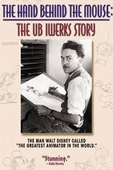 The Hand Behind the Mouse: The Ub Iwerks Story Trailer