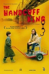 The Handcuff King Trailer