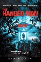 The Hanged Man Trailer