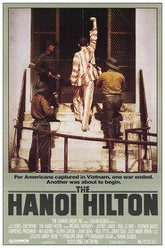 The Hanoi Hilton Trailer