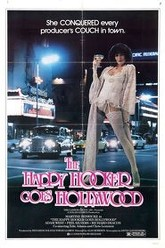 The Happy Hooker Goes Hollywood Trailer