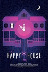 The Happy House Trailer
