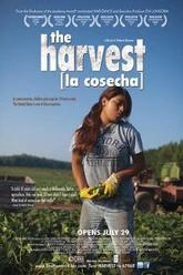 The Harvest (La Cosecha) Trailer