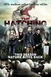 The Hatching Trailer