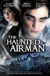 The Haunted Airman Trailer