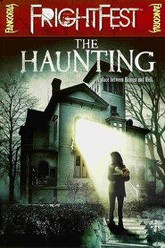 The Haunting Trailer