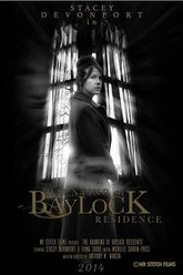 The Haunting of Baylock Residence Trailer