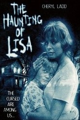 The Haunting of Lisa Trailer