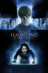 The Haunting of Molly Hartley Trailer