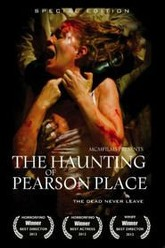 The Haunting of Pearson Place Trailer