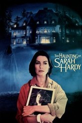 The Haunting of Sarah Hardy Trailer