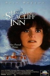 The Haunting of Seacliff Inn Trailer