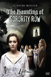 The Haunting of Sorority Row Trailer