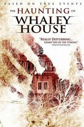 The Haunting of Whaley House Trailer