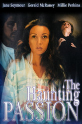 The Haunting Passion Trailer