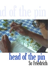 The Head of a Pin Trailer