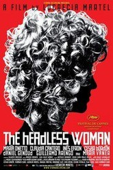 The Headless Woman Trailer