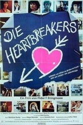 The Heartbreakers Trailer