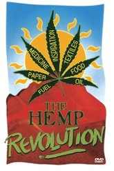 The Hemp Revolution Trailer