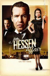 The Hessen Affair Trailer