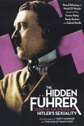 The Hidden Führer: Debating the Enigma of Hitler's Sexuality Trailer