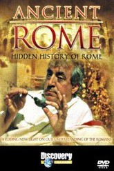 The Hidden History of Rome Trailer