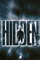 The Hidden II Trailer