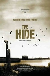 The Hide Trailer