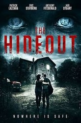 The Hideout Trailer
