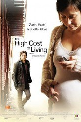 The High Cost of Living Trailer