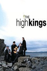 The High Kings - Live In Dublin Trailer
