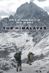 The Himalayas Trailer