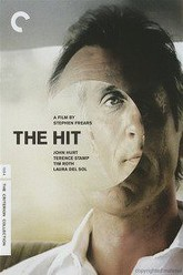 The Hit Trailer