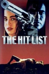 The Hit List Trailer
