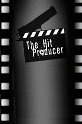 The Hit Producer Trailer