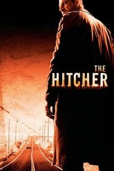 The Hitcher Trailer