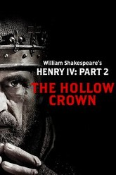 The Hollow Crown: Henry IV - Part 2 Trailer