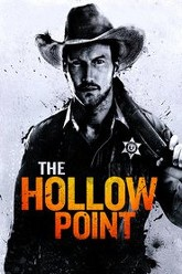 The Hollow Point Trailer