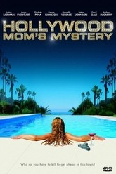 The Hollywood Mom's Mystery Trailer