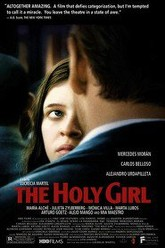 The Holy Girl Trailer