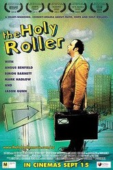 The Holy Roller Trailer